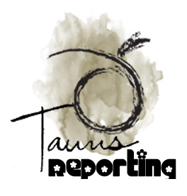 Taurus Reporting:  Kwame Kilpatrick's mistress finally speaks out… [VIDEO]